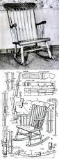 Ikea Poang Rocking Chair Nursery by Best 25 Rocking Chair Plans Ideas On Pinterest Adirondack
