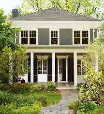 Porch Paint Colors Benjamin Moore by Benjamin Moore Color Of The Year 2016 Simply White Color Trends