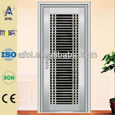 Stainless Steel Door Design Ghana Design Stainless Steel Door ... Adorable Grey Wood Front Door As Fniture And Furnishing For Home Photos Gallery Bedroom Design Wooden Designs Digihome Door Design Drhouse Fruitesborrascom 100 Safety Images The Exciting Interior House Plan Steel Flats Magiel Iron Main Frame Suppliers And Of Grill Metal On With Hd Resolution 1216x768 Pixels 40 Best Window Images Pinterest Doors Woodwork Security Screen 9x1200
