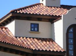plastic roof tiles in india for architecture shingles cost