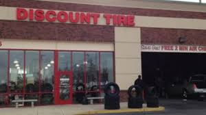 Discount Tire Mcdonough Ga - Best Discounts Bjs Members 70 Off Set Of 4 Michelin Tires 010228 Maperformance Coupon Codes Sales Tire Alignment Front Back End Discount Centers 85 Inch Rubber Inner Tube Xiaomi Scooter 541 Price Rack Coupons Codes Free Shipping Henderson Nv Restaurant Mrf 2 Wheeler Tyres Revz 14060 R17 Tubeless Walmart Printer Discounts Tires Rene Derhy Drses New York Derhy Iphigenie Cocktail Dress Late Model Restoration Code Lmr Prodip On Twitter Blackfriday Up To 20 Discount Only One Day Coupons Save Even More When Purchasing