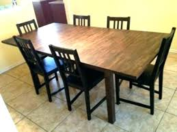 Craigslist Dining Room Chairs For Sale Set Orlando Table 4 Luxury Living Winsome Outstanding Furniture And