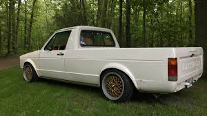 For $6,999, Might You Tee Up This 1981 VW Caddy? Mk1 Caddy Tdi Swap Frankenbuilt Turbo Diesel Lumber Rack Rabbit 1981 Diesel Vw Caddy Pickup Truck Walk Around Youtube 1982 Volkswagen Rabbit Pickup 16 Fully Restored Real A On Steroids Classiccarscom Journal 11 Truck Mint Green We Bought This One Sotime Cohort Sighting Just Call Me Jdm Coolsunglassesface My Looks Like A Toy Next To These Normal Trucks X Stickers By Cmlovevw Redbubble Vwvortexcom Mid Engine Chumpcar Biuld Cjaa Dsg Swap In My 80 Tdiclub Forums
