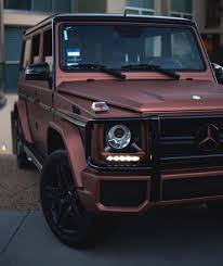 """28.9k Likes, 153 Comments - Luxury (@luxury) On Instagram: """"G ... Used 2014 Mercedesbenz Gclass For Sale Pricing Features 2017 Professional Review Road Test At 6 Wheel G Wagon Jim On Cars This Brabus G63 6x6 Could Be Yours In The Us Future Truck Rendering 2016 Amg Black Series 3 Up The Ante 5 Lift Kit Mercedes Benz Gwagon With Hres By Mercedesamg G65 4matic Reviews Beverly Motors Inc Gndale Auto Leasing And Sales New Car Wagon 30 Turbo Diesel Om606 Engine Ride On Rc Power Wheels Style Parenta 289k Likes 153 Comments Luxury Luxury Instagram Mercedesmaybach G650 Landaulet Is Fanciest Gwagen Ever Wired"""