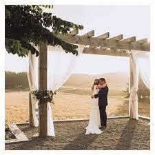 Perfect Wedding From Sudbury NZ Sudburynz On Instagram Bring Summer