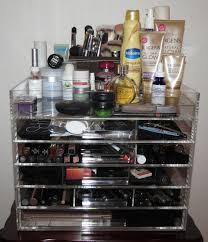 Desk Drawer Organizer Target by Home Design Acrylic Makeup Organizer Target Scandinavian Compact