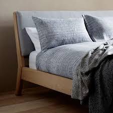 Best 25 Super king bed frame ideas on Pinterest