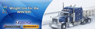 Index Of /wp-content/uploads/2018/01 Medium Commercial Semi Truck Retread Tires Oasis Tire Center Fort Sckton Tx And Repair Shop Winter Review Bfgoodrich Allterrain Ta Ko2 Simply The Best Near Me Open Now Transportation Vehicle And Equipment Titan Intertional New Used Rims Wheels Colonial Heights Rimtyme Car How To Leverage Black Friday For Your Difference Between All Terrain Rated Youtube Mud Hog Kanati Rim Wheel Car Png Download 1001 Free Shop Near Me By Tom Den Issuu 24 Hour Roadside Hawks Traveling Atlanta