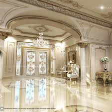 100 Royal Interior Design Luxury Palace Entrance Ed By Grand Space S