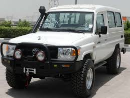 Used Toyota Land Cruiser Diesel, Used Toyota Truck For Sale | Trucks ... For Sale 1986 Toyota 4x4 Xtra Cab Turbo Ih8mud Forum Badass Rare 1987 Pickup Xtra Cab Up For On Ebay Aoevolution Used Toyota Pickup Trucks Sale Uk Bestwtrucksnet 19952004 First Generation Tacoma Trucks Buy Used Xtracab Toyotatacomasforsale 1993 Truck 35528a Unique New And In Yo 1980 Toyota Pick 1983 Bat Auctions Sold 13500