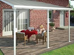 Outdoor Awning Ideas – Chris-smith Buildllcdmoines3 Photo Of Great Modern Covered Deck Awning Outdoor Ideas Chrissmith Patio Ideas Awnings For Outdoor Decks Alinum Awning Roof Patios Amazing Roof Over Deck Simple Designs Contemporary And Garden Retractable Permanent Three Chris Covers Home Decorating Xda0vjq4ep Sun Shade Manual Full Size Of Exterior Design Fancy Wood Your Small Wonderful Styles