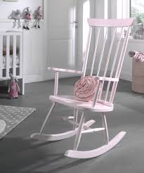 Rocking Chair Solid Wood Dusty Pink For Parents In South Africa Fantasy Fields Childrens Outer Space Kids Wooden Rocking Chair Vintage Bamboo 1960s Mid Century Boho Rustic Armchair Add A Pop Of Color To Your Nursery Bedroom Or Any Room See How White Bedroom Interior With Dirty Pink Carpet Texan Interior With Bed Rocking Chair Roll Top Flowers Image Photo Free Trial Bigstock Traditional Scdinavian Attic Design Wall Decor Schum Allmodern China Home Fniture Living Room Next Bed Blanket Spacious Cool Baby Nursery Wonderful Iron Man House Of M Bana Rocker Beautiful