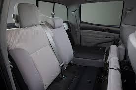 Floor Trader Tacoma Wa by 2013 Toyota Tacoma Reviews And Rating Motor Trend