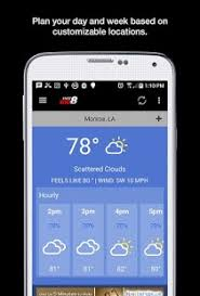 KNOE News Android Apps on Google Play