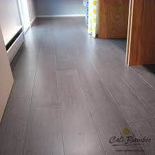 Underlayment For Bamboo Hardwood Flooring by Gray Hardwood Floors Eclipse Fossilized Wide Plank Click Lock