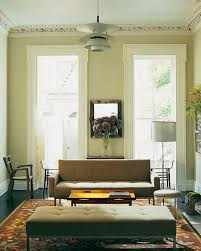 Jenss Decor Victor Ny by Home Tour Relaxed Elegant Town House Martha Stewart