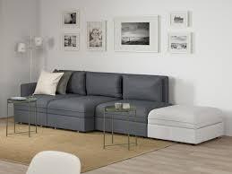 vallentuna planer für dein modulares sofa ikea