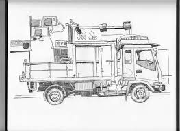 Full Effect Design: Hong Kong Truck Drawing Coloring Page Of A Fire Truck Brilliant Drawing For Kids At Delivery Truck In Simple Drawing Stock Vector Art Illustration Draw A Simple Projects Food Sketch Illustrations Creative Market Marinka 188956072 Outline Free Download Best On Clipartmagcom Container Line Photo Picture And Royalty Pick Up Pages At Getdrawings To Print How To Chevy Silverado Drawingforallnet Cartoon Getdrawingscom Personal Use Draw Dodge Ram 1500 2018 Pickup Youtube Low Bed Trailer Abstract Wireframe Eps10 Format