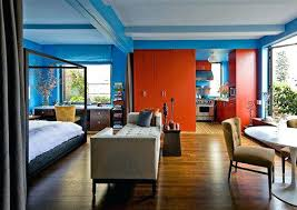 Full Image For Small Apartment Paint Color Schemes Bathroom Home Decor Ideasbest Apartments Scheme Ideas