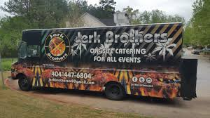 Jerk Brothers ATL - Atlanta Food Trucks - Roaming Hunger 10 Atlanta Food Trucks You Must Grab A Bite At Gafollowers 2018 Peterbilt 579 Epiq Sleeper Truck Walkaround 2017 Nacv Show Fall Festivals In The Ultimate Guide For A Fun Season New Cbre Report Identifies Emerging Concepts Poised To Take Off Mw Eats Police Say Its Problem 954 Guns Stolen From Cars City Taste Of The Tournament Melt Tailgate Packages Mercedes Benz Stadium Summit Racing Equipment Motorama Visit Henry County Georgia Things To Do Comedy Festival Inman Park And One Musicfest Full Drinks Jams Forkcetious Valentine Brothers Bbq Roaming Hunger