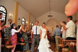 Romantic Irish church wedding with dinner in a fantastic venue