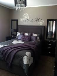 Bedroom Ideas For Couples Design