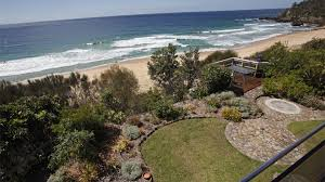 100 Absolute Beach Front Ocean Pearl Beach Front Luxury Property With Private Access To Beach Bun61
