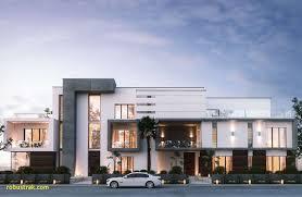 100 Contemporary House Facades Elegant Building Elevation Home Design Ideas