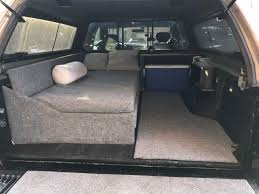 Toyota Tacoma Bed Mat - The Best Bed Of 2018 Show Us Your Truck Bed Sleeping Platfmdwerstorage Systems 1997 Dodge Dakota Bedrug Carpet Tailgate Mats Convert Your Truck Into A Camper 6 Steps With Pictures Carpet Kit Fanciful Safecashginfo Truckman Experts Explain Bed Mat Liner Youtube Complete Custom Mitsubishi L200 Series 5 Boot Erickson Big Junior Extender 07605 Northwest Ranch Access Tonneau Cover