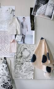 Best 25 Print Patterns Ideas On Pinterest