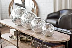 Destinations By Regina Andrew Lamps by Wayfair Launches Online Retailer Perigold For Luxury Home Décor
