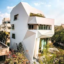 100 Sanjay Puri Architects Transven Transven_India Twitter