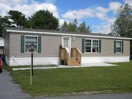 Mobile Homes For Rent In Southern California New Sale Hillsboro