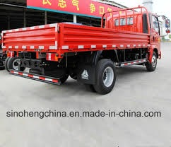 China 5 Tons Light Dump Truck Photos & Pictures - Made-in-china.com One Ton Dump Truck Truckdomeus Warwheelsnetm54a1a2c 5 Ton Gun Index China 16 Whosale Suppliers Aliba M929a1 6x6 Military Vehicle Am General Army Youtube Excavation Services Allemang Concrete Masonry Inc Apocalypse What Kind Of Land Transportation Can Be Used For M51a2 Auction Municibid Daewoo 245 Tons Capacity 25 Cubic Quezon City M929 Dump Truck