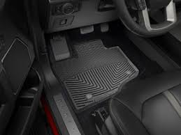 Weathertech Floor Mats 2009 F150 by Weathertech Products For 2016 Ford F 150 Weathertech Com
