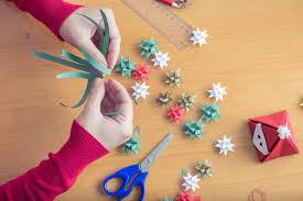Malaysias Top 10 Handicraft Makers