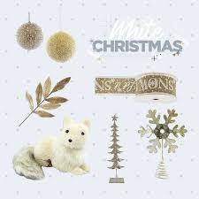 Decoracin Navidea Original Navidad Dimeic Aqu Tienes Una