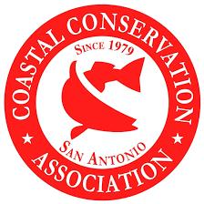 CCA San Antonio On Twitter: