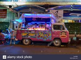A VW Bus Cocktail Bar In Bangkok, Thailand Stock Photo: 62727706 - Alamy A Vw Bus Cocktail Bar In Bangkok Thailand Stock Photo 627706 Alamy Find Of The Week 1966 Volkswagen Short Bus Nasty Zoldcarsntrucks 1965 Specs Photos Modification Info Build Your Own Bouquets From Wildflower Truck Rhode Island Monthly Search Bay Window Paint Color Samples Bustopiacom Bustruck Album On Imgur Makeshift Truck Atbge Free Images Vintage Van Transport Red Auto Nostalgia Filevw Type 2 Doka And Whitejpg Wikimedia Commons Oldbluevwbustruck Colorado Springs Booth A Says Division Road To Success