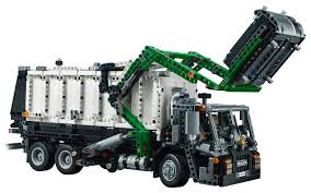 LEGO Technic Mack Anthem 42078 Building Set (2595 Piece) - Walmart.com Amazoncom Lego Creator Transport Truck 5765 Toys Games Duplo Town Tracked Excavator 10812 Walmartcom Lego Recycling 4206 Ebay Filelego Technic Crane Truckjpg Wikipedia Ata Milestone Trucks Moc Flatbed Tow Building Itructions Youtube 2in1 Mack Hicsumption Garbage Truck Classic Legocom Us 42070 6x6 All Terrain Rc Toy Motor Kit 2 In Buy Forklift 42079 Incl Shipping Legoreg City Police Trouble 60137 Target Australia City Great Vehicles Monster 60180 Walmart Canada