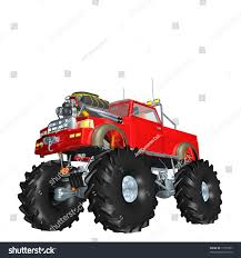 Red Monster Truck Huge Engine Isolated Stock Illustration 11957857 ... Monster Truck Bigfoot Engine Max 3d Fisher Price Blaze Monster Truck Machine Transformer Fire Engine 3 Powerful In A At County Fair Stock Photo Traxxas Tour Wheels Water Engines Jamara Bandix Rednexx 20 Electric 143 Rc Revo 33 4wd Rtr Nitro Wtqi Green Canada Rambased Mopar Muscle Coming To The 2014 Racing Kyosho Mad Crusher 18 25 Engine Monster Truck Novarossi Plus 28 Port Pull Start Competion
