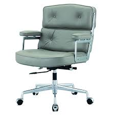 THE 14 BEST OFFICE CHAIRS OF 2019 | Best Office Chair | Best ... Chair Chair Desk Chairs Near Me Office And Ergonomic Vintage Leather Brown Ithaca Adjustable Wooden Toy Car Without Wheels On Stock Photo Edit Now 17 Best Modern Minimalist Executive Solid Oak Fascating Arms Wood Buy Adeco Bentwood Swivel Home Mobile Office Chairs For 20 Herman Miller Secretlab Laz Executive Custom In The Best Gaming Weve Sat Dxracer Studyoffice Fniture Tables On Solutions High