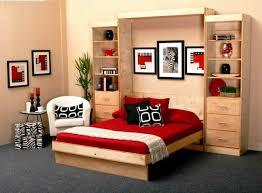 murphy bed ikea queen