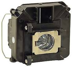 replacement l housing for epson powerlite home cinema 3010