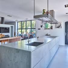 nx 950 keramikfront inselküche keramik arbeitsplatte küche
