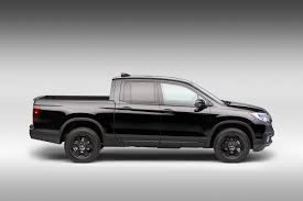 Honda Debuts Light Truck Coming To The U.S. Honda T360 Wikipedia 2017 Ridgeline Autoguidecom Truck Of The Year Contender More Than Just A Great Named 2018 Best Pickup To Buy The Drive Custom Trx250x Sport Race Atv Ridgeline Build Hondas Pickup Is Cool But It Really Truck A Love Inspiration Room Coolest College Trucks Suvs Feature Trend 72018 Hard Rolling Tonneau Cover Revolver X2 Debuts Light Coming Us Ford Fseries Civic Are Canadas Topselling Car