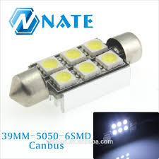 12v 5w led car bulb wholesale led car suppliers alibaba