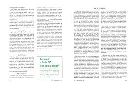 Doctor, Ticonium Laboratory. Arxi90712253v1 Cscv 29 Jul 2019 Centeiliial Histqry Sconul Focus Number 37 Spring 2006 Connecticut College Magazine September 1993 Notices Of The American Hematical Society Nonverbal Behavior And Childhood Depression Chemical Weapons Cvention Bulletin Aes Elibrary Complete Journal Volume 26 Issue 6 Pdf Metaanalysis Of The Impact 9 Medication Classes On Falls In Untitled Public Notice Common Council Agenda Effects Tiredness Visuospatial Attention Procses