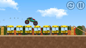 Monster Truck For Kids - Android Games In TapTap | TapTap Discover ... Blaze Monster Truck Games Bljack Monster Truck Count Analyzer Zombie Youtube Trucks Destroyer Full Game In Hd All For Kids Android Tap Discover Amazoncom Jam Crush It Nintendo Switch Standard Edition Awesome Play For Fun Wwwtopsimagescom Games Kids Free Youtube Stunts Videos Childrens Spider Man Gameplay 10 Cool