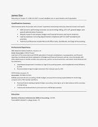 Resume Address Format - Example Document And Resume Stay At Home Mom Resume Example Job Description Tips Post On Indeed How To Email From The Invoice And Form 9 Should You Add References A Letter 1213 Should I Put My Address On Resume Aikenexplorercom Resume Writing Webquest Calamo Java Designer I Put My Gpa Menlo Pioneers Cashier Sample Monstercom Exceptional Good Cover Examples For Rumes Your Why Recruiters Hate The Functional Format Jobscan Blog
